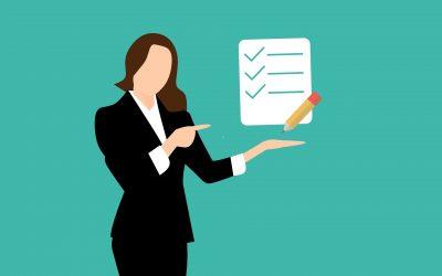 Wat HR van de bedrijfsarts mag verwachten: krijg antwoorden waar je wat aan hébt.
